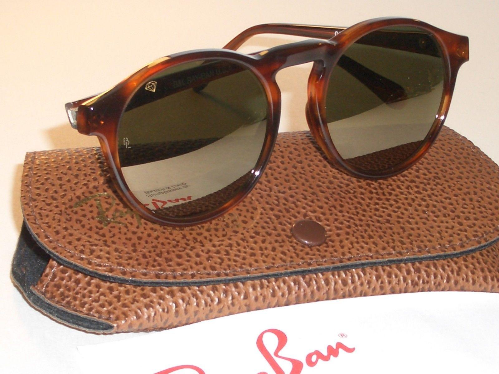 Combien valent les lunettes de soleil de collection telles que Ray-Ban,  Olivier peoples, Vuitton,Cartier, Chanel   Devenez un solilynephiliste ! f56af9f8b952