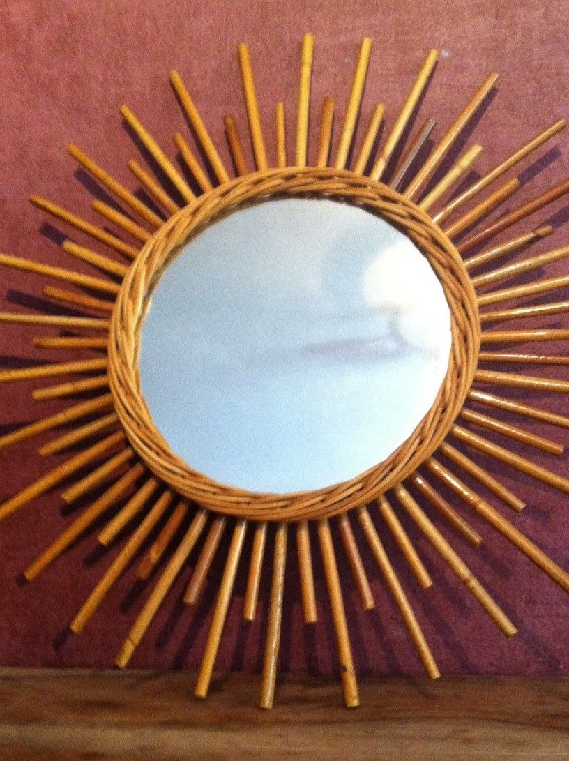 miroirsoleilnonsigné 40e.jpg