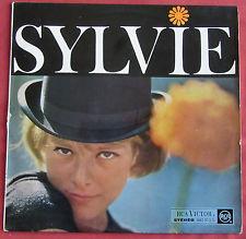 sylvie sylvie original de 62 65e.jpg