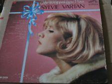 sylvie gift wrappedfrom Paris 15.jpg