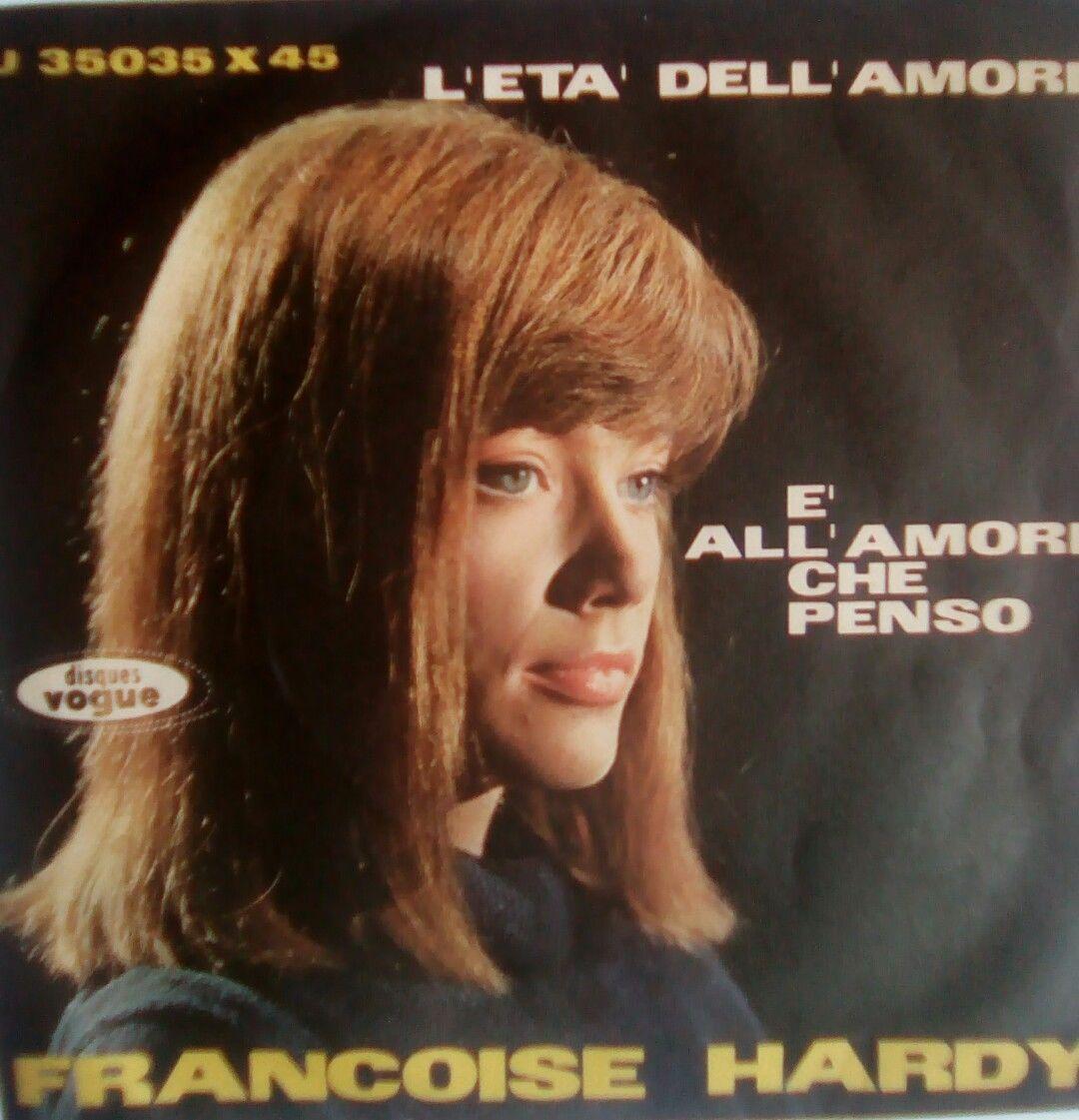 françoise hardy pressage italien 12 e.jpg