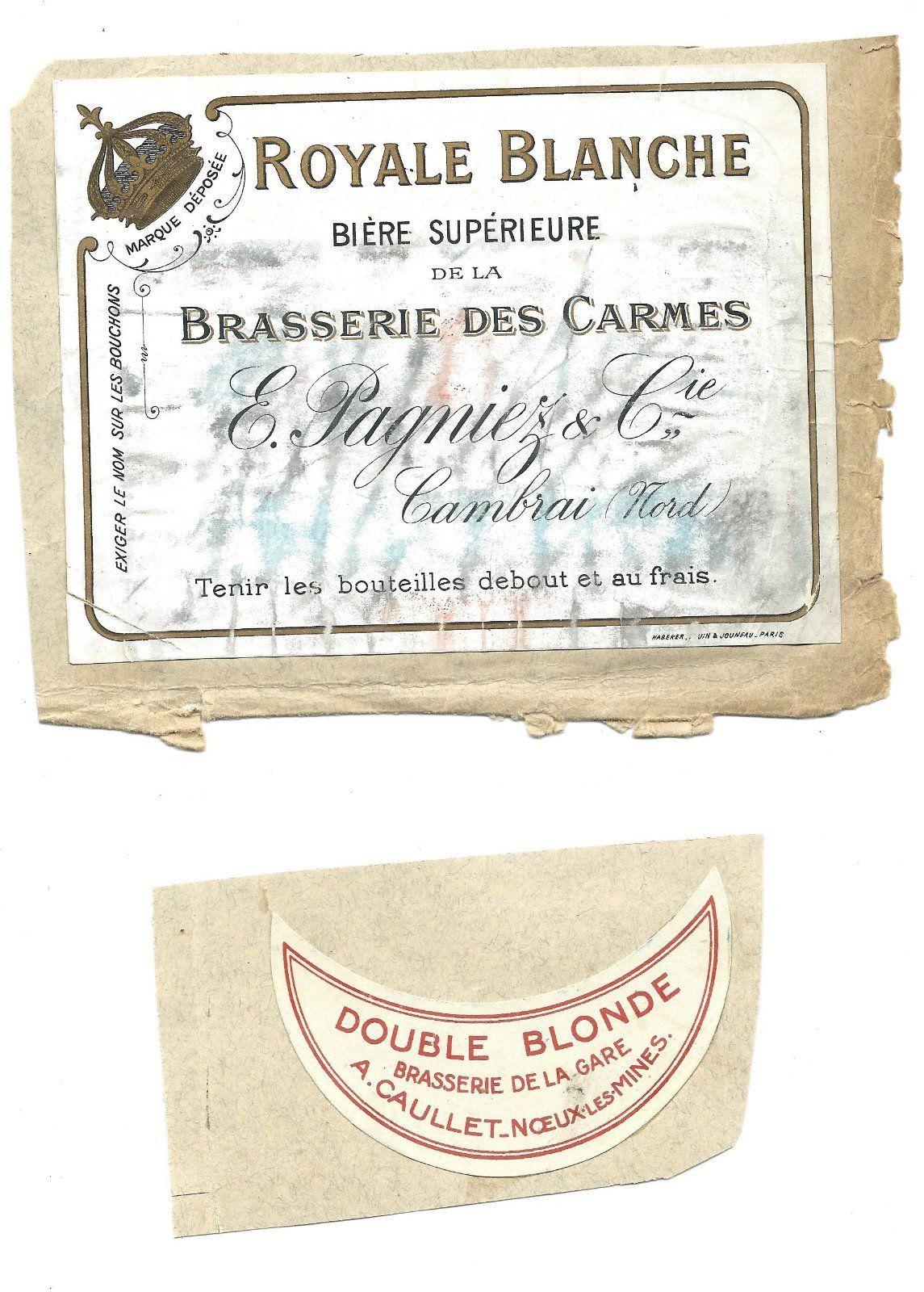 étiquette royale blanche 85 e.jpg
