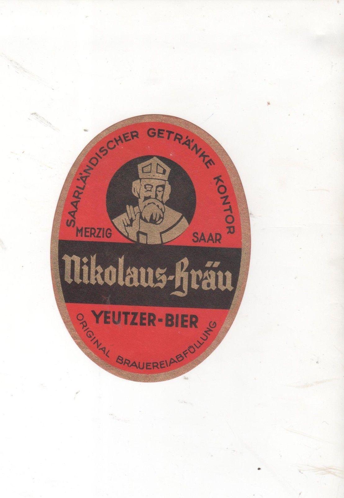 étiquette nikolaus 40 e.jpg