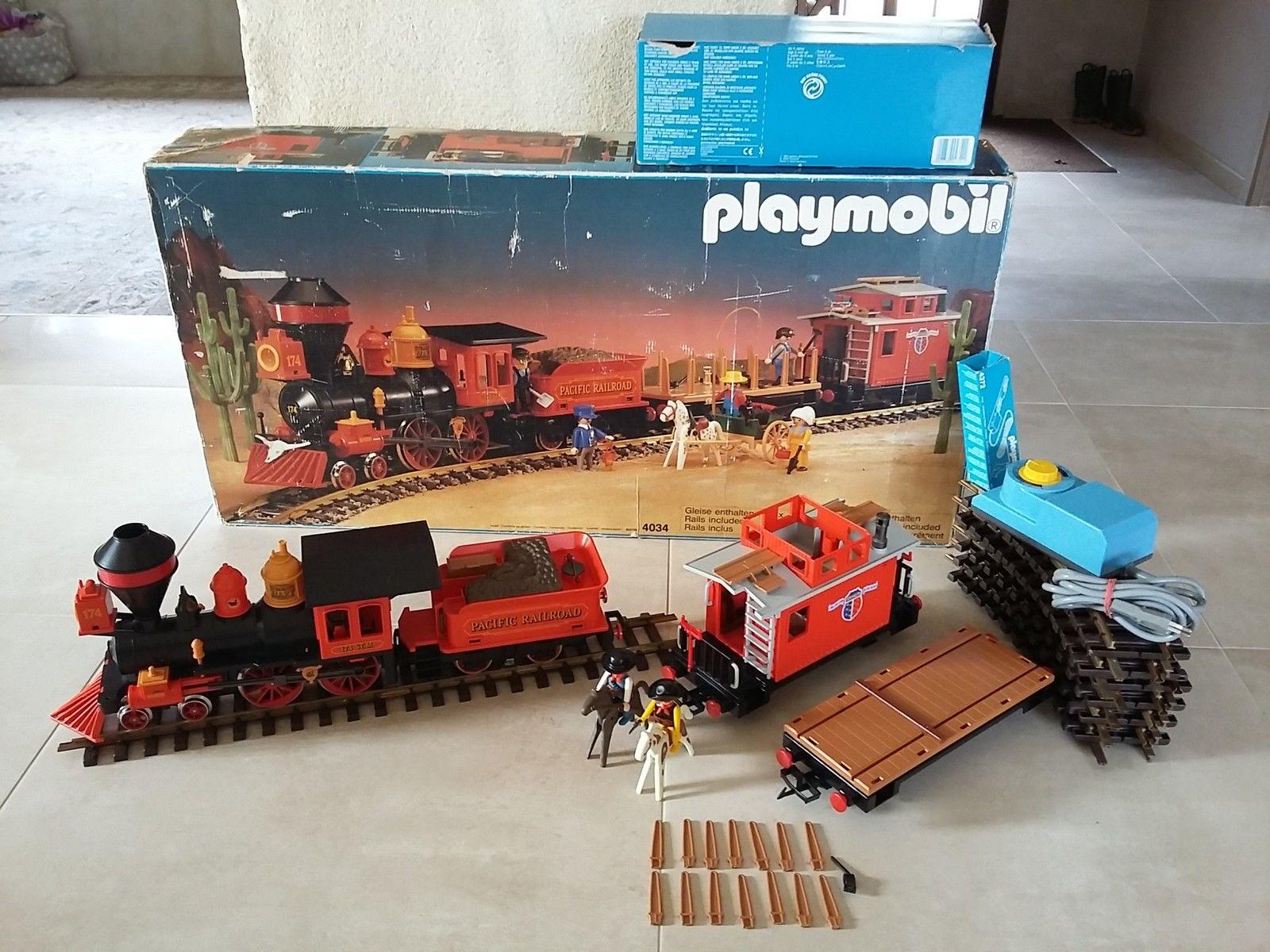 combien valent les playmobils voici des playmobil d. Black Bedroom Furniture Sets. Home Design Ideas