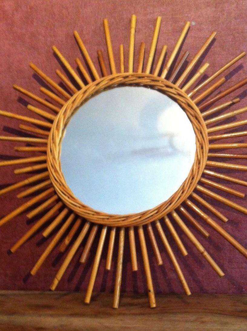 Combien valent les miroirs soleil lesquels choisir les for Ou trouver un miroir