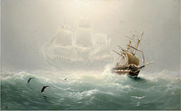 The_Flying_Dutchman_by_Charles_Temple_Dix.jpg