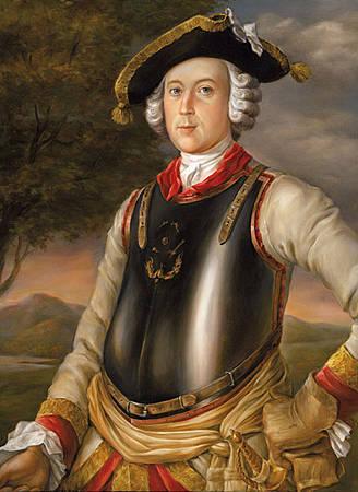 Portrait_muenchhausen.png