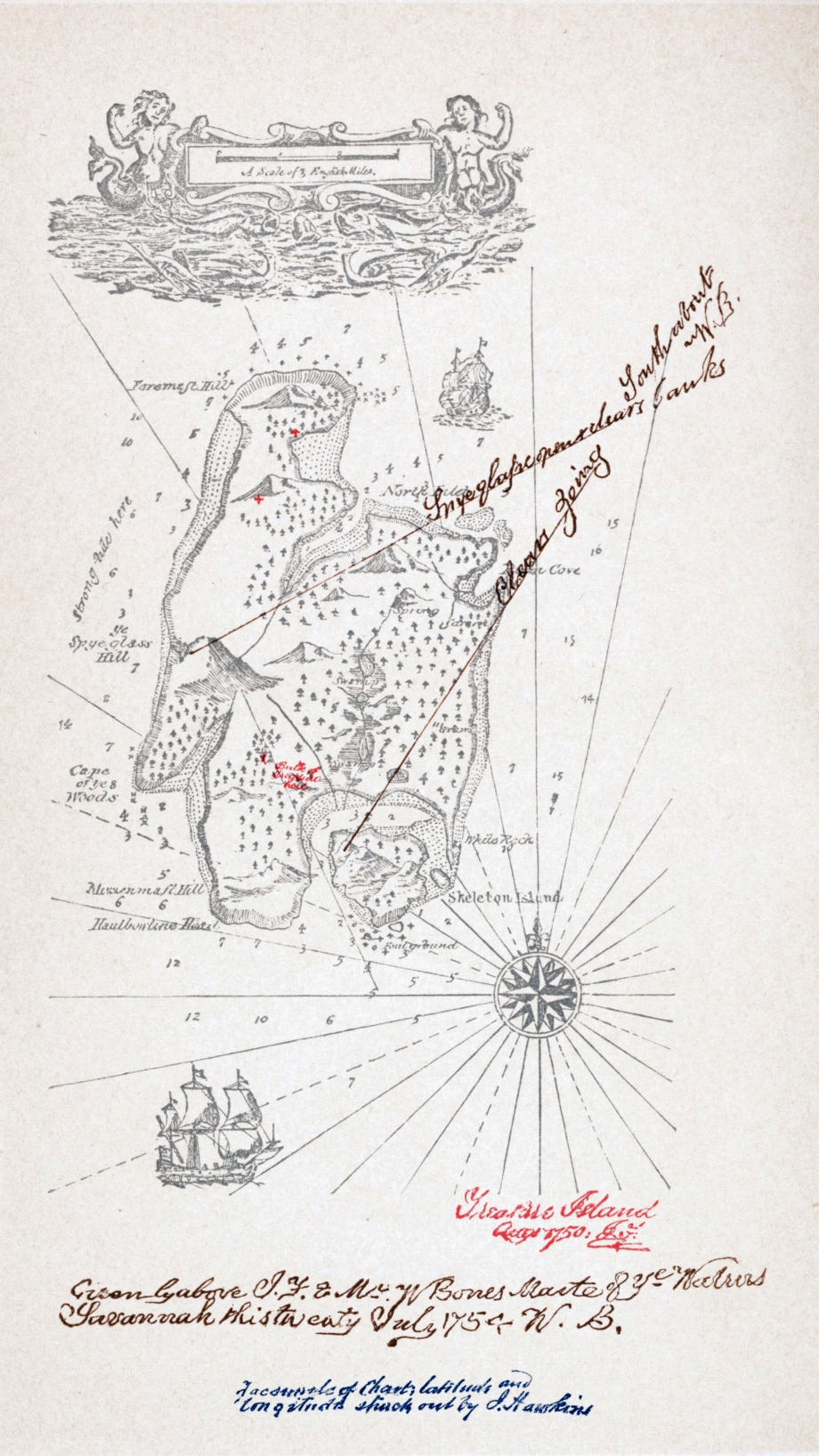 Treasure-island-map.jpg
