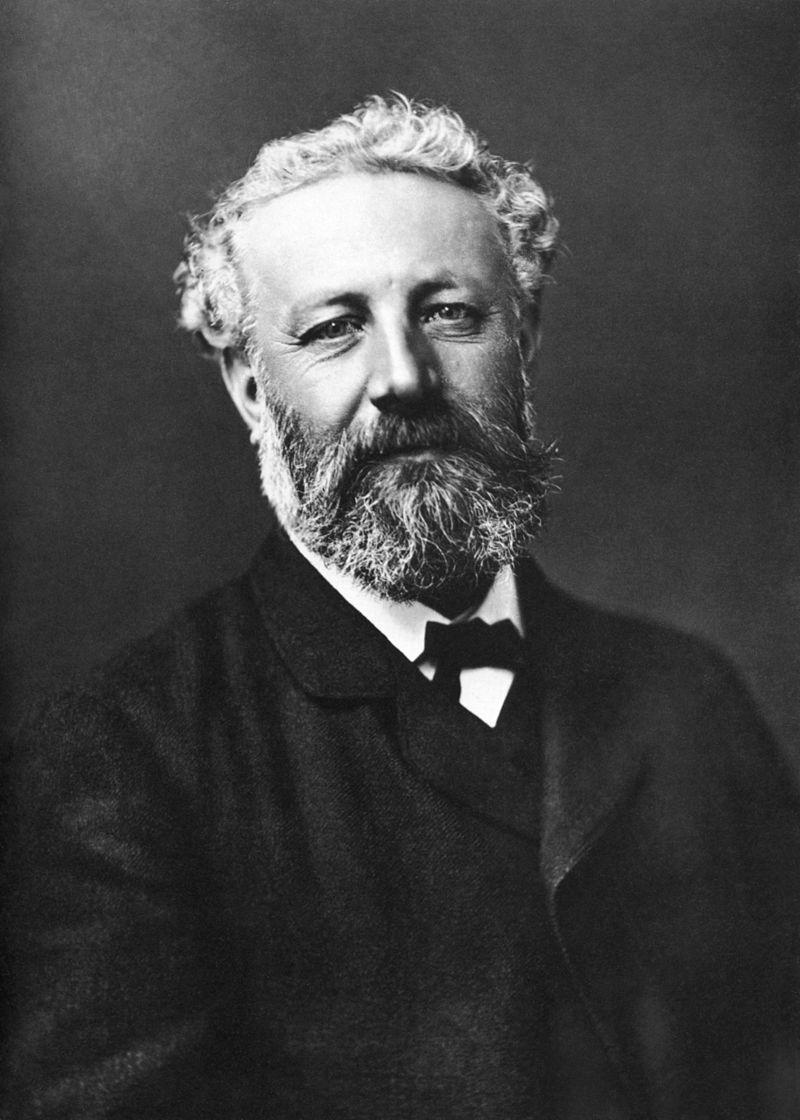 Félix_Nadar_1820-1910_portraits_Jules_Verne_(restoration).jpg