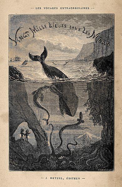 page de garde de la première édition Hetzel1871.jpg
