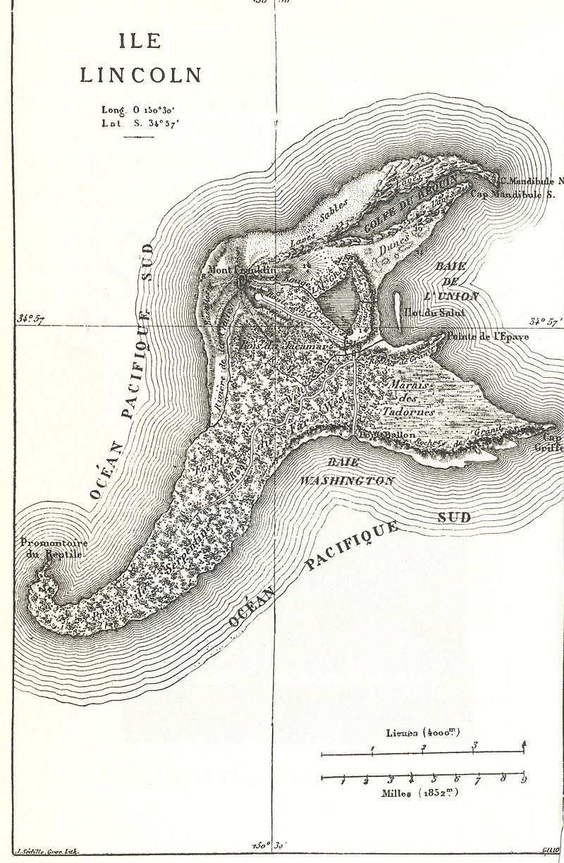L'île Lincoln1879Jules-Descartes Férat.jpg