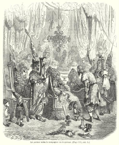 Gustave_Doré_'Sinbad_le_marin'_1865.jpg