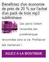 widget site pack mp3 espace de thérapies émtionnelles nicole pierret.JPG