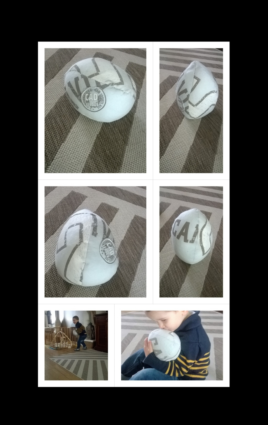 ballon tissu.jpg