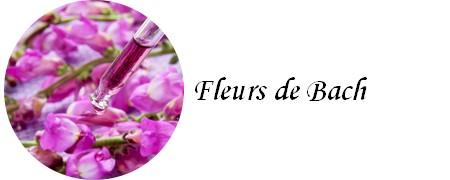 etiquette fleurs de bach.jpg