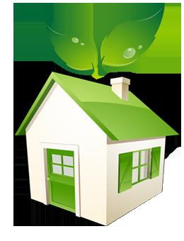 grande-maison-verte.png