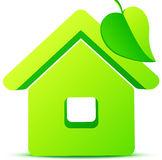 ic-ne-verte-de-vecteur-de-la-maison-d-d-eco-31229791.jpg