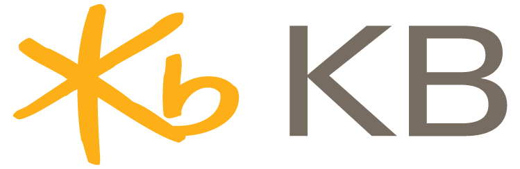 KB New Logo.png