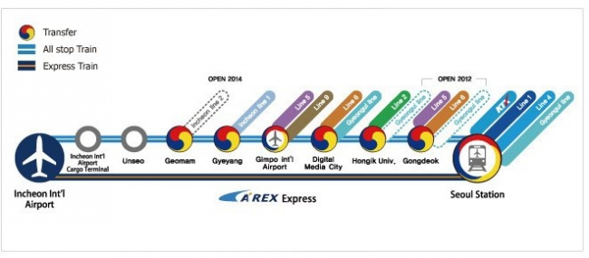 rail_road.jpg