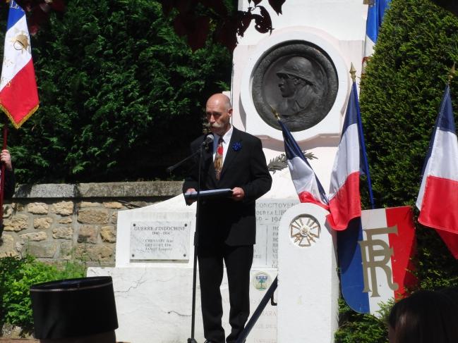 Gilles Ayraud.JPG
