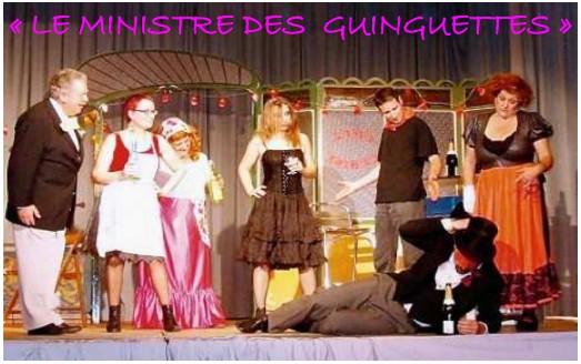 Ministre des guinguettes.jpg