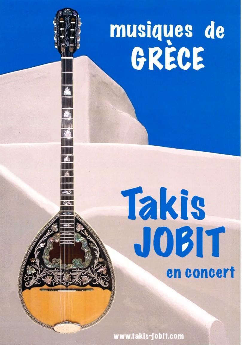 Concert Sagelat novembre.jpg