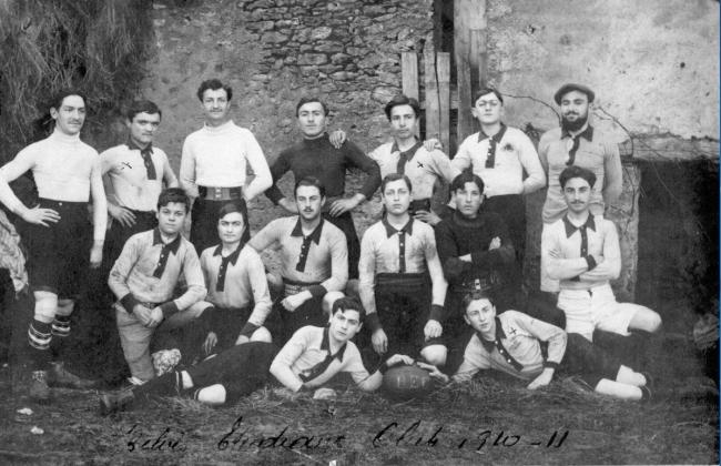 Stade belvésois 1910.11.jpg