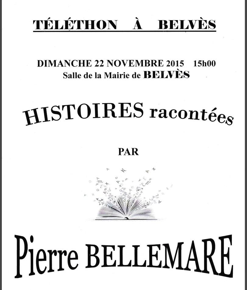 Pierre Bellemare Téléthon.jpg