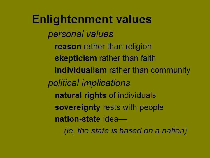 Enligntenment values1.jpg