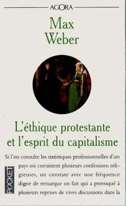 éthique protestante et esprit du capitalisme.jpg