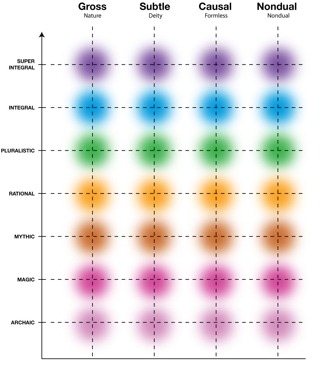 wilber combs lattice 6++4.jpg