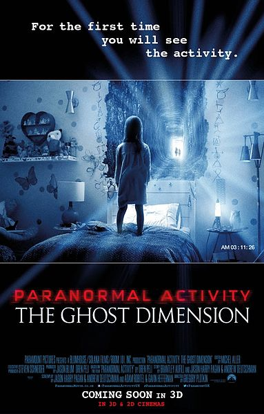 Paranormal_Activity_The_ghost_dimension_Poster.jpg