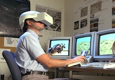 Realite_virtuelle.jpg