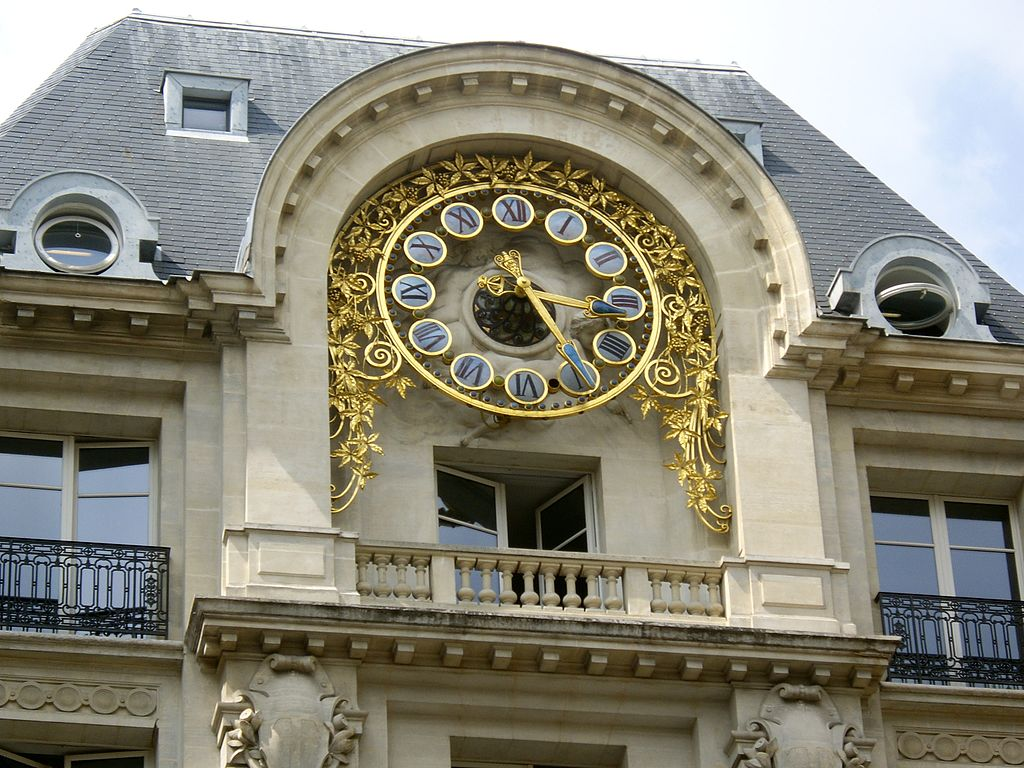 1024px-Horloge_du_Temps_5_rue_des_Italiens_Paris_9.jpg