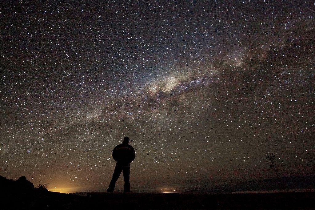 Admiring_the_Galaxy.jpg