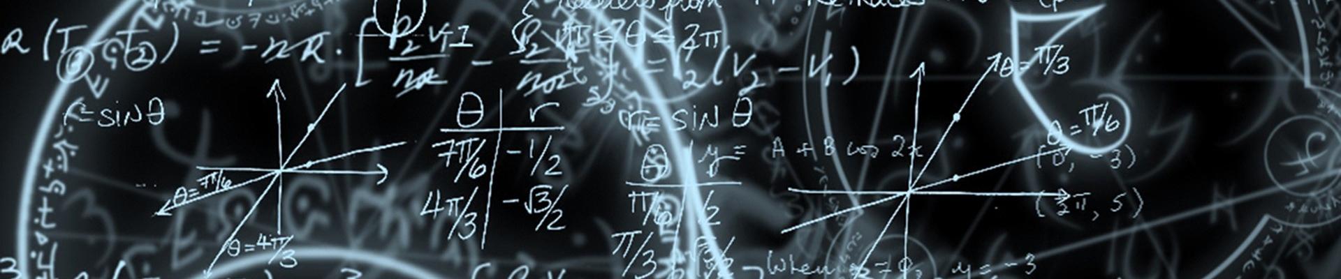Maths4ever