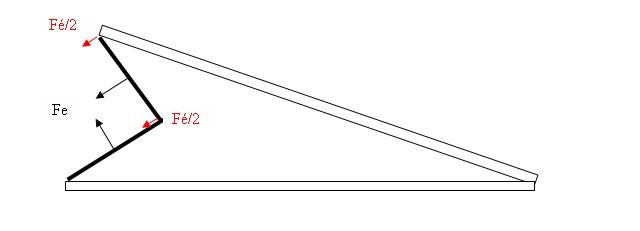 B1 Just1 Calcul d'une soufflerie.jpg