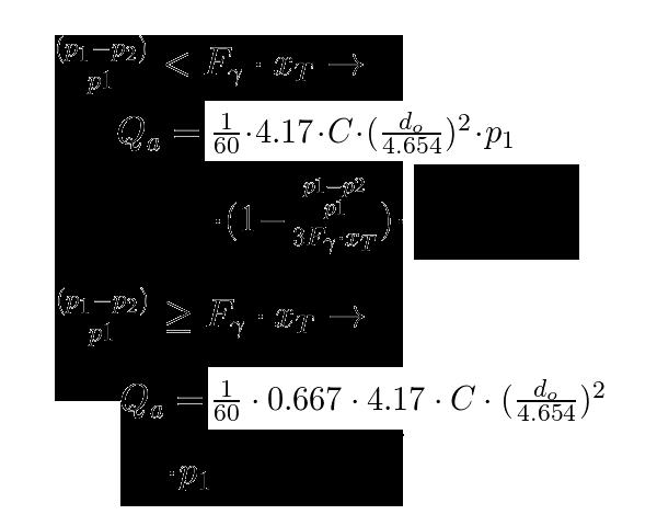 calcul internet débit par orifice.png