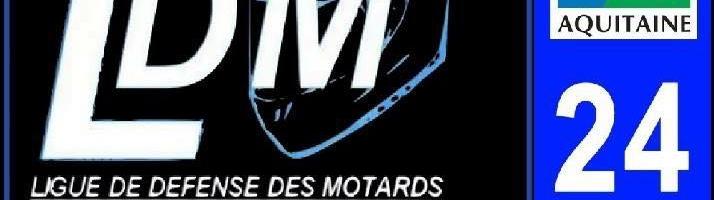 ldmotards-section24