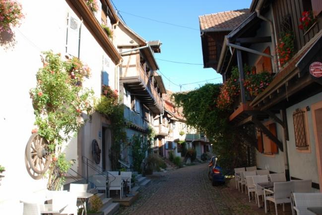 150921_03Eguisheim_0012 (800x536).jpg