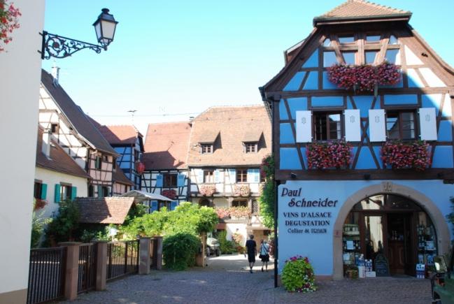 150921_03Eguisheim_0013 (800x536).jpg