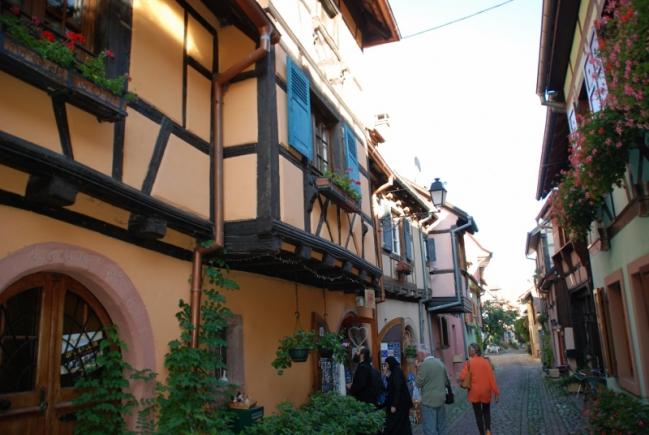150921_03Eguisheim_0024 (800x536).jpg