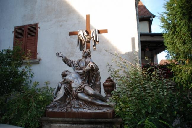 150921_03Eguisheim_0036 (800x536).jpg