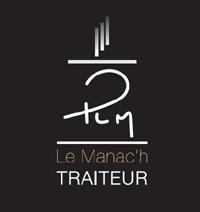Le Manac'h Traiteur.jpg