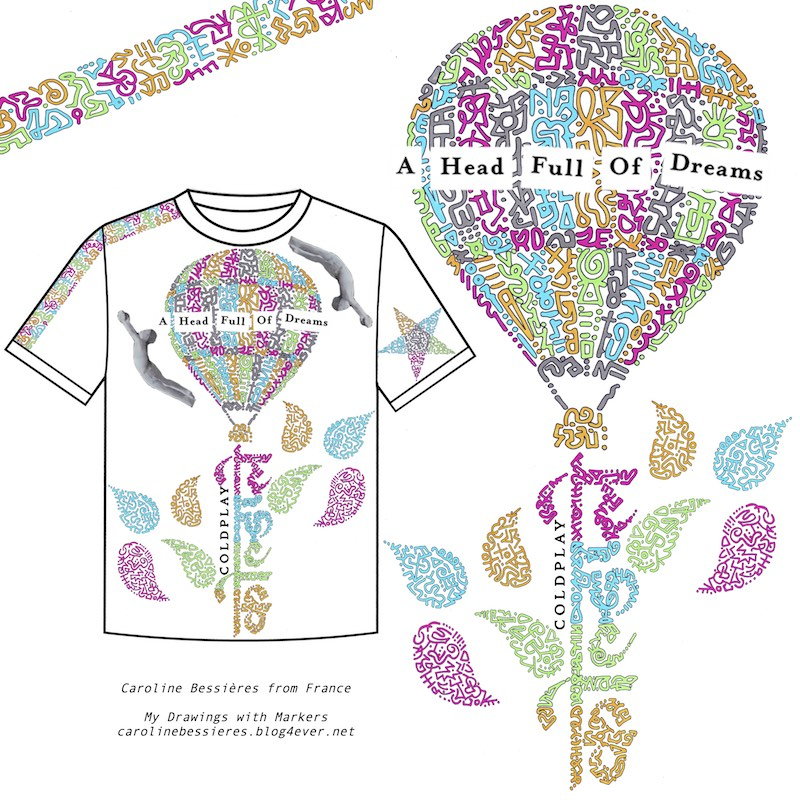 My Design SUBMITTED for the new t-shirt of Coldplay AHFOD - 24-02 - réduit - copie.jpg