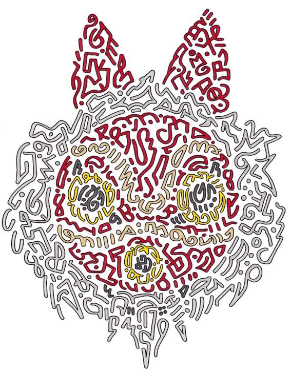 Masque Princesse Mononoké - réduit.jpg
