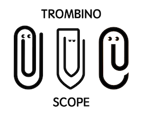 Trombinoscope - réduit.jpg