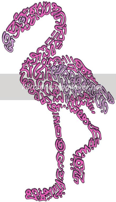 Flamant Rose relief - réduit filigrane.jpg