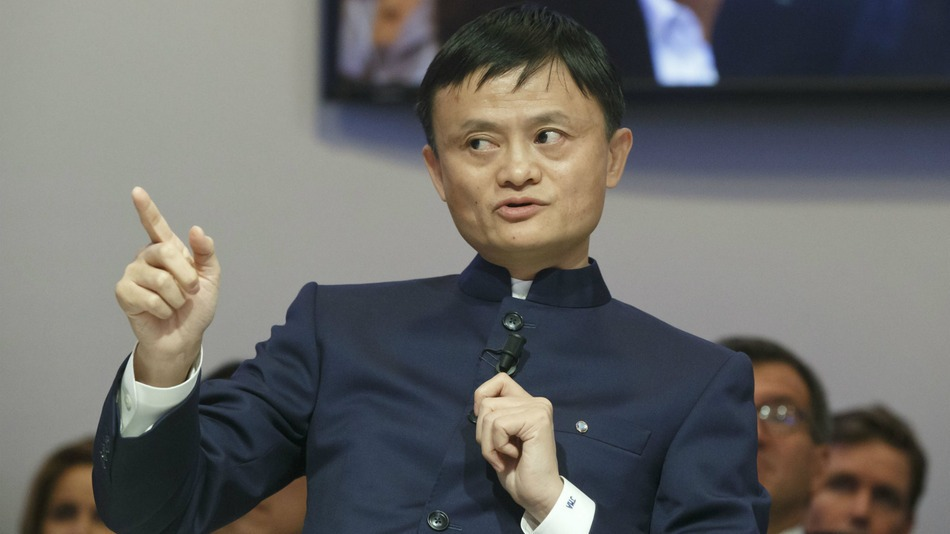Youku Tudou To Be Acquired By Alibaba.jpg