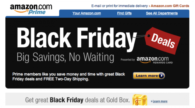 Amazon Announces Black Friday Deals Early.png